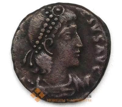 Древний Рим Констанций II 324-337 гг. арт. 22668